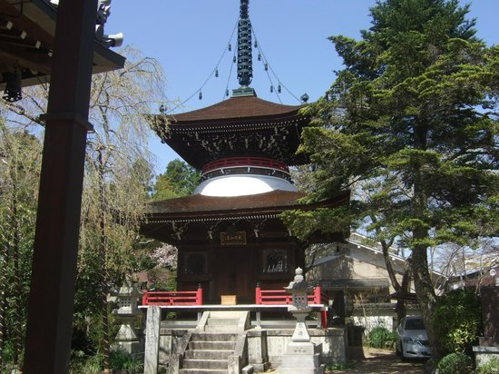 Restaurants in Yoshino-cho