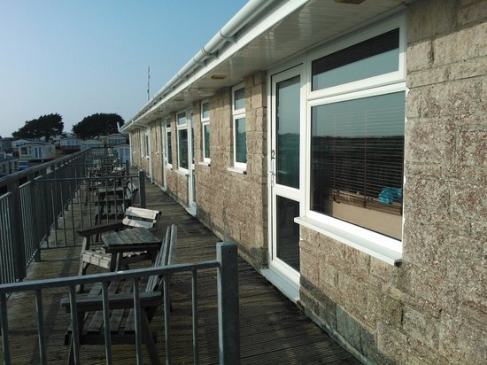 Chesil vista holiday park weymouth 2018 campground - Hotels in weymouth with swimming pool ...