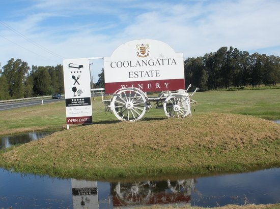 Coolangatta Estate 사진