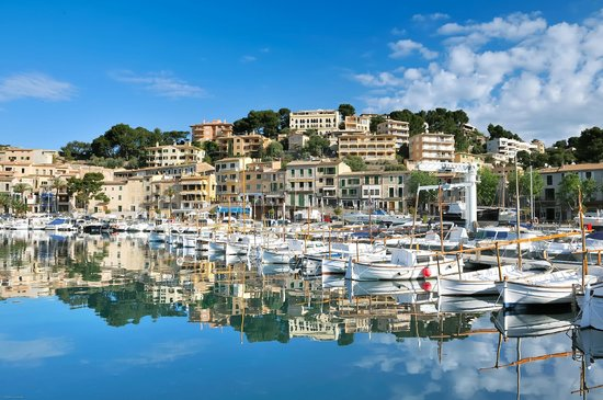 Salles Hotel Marina Portals Nous Majorca Reviews Photos Price Comparison Tripadvisor