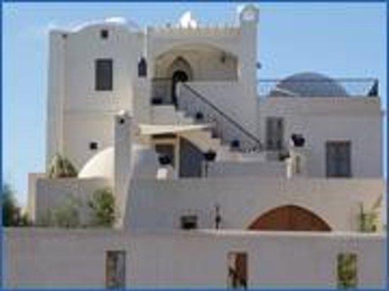 Dar Hamza Djerba Photo