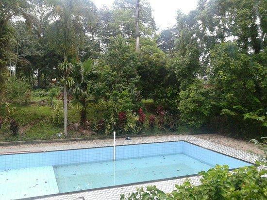 Bundesstaat Para: Chácara em Ananindeua-Pa