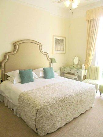 Photo of Kingston House Torquay