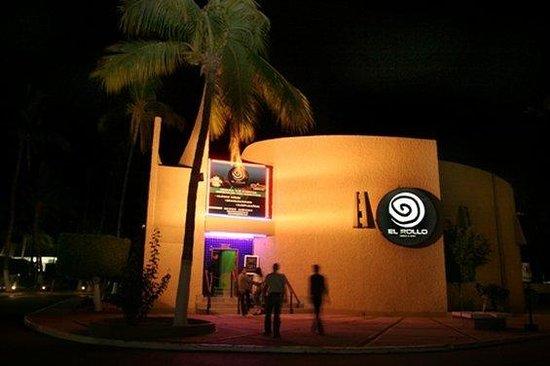 Araiza Palmira: Property Amenity