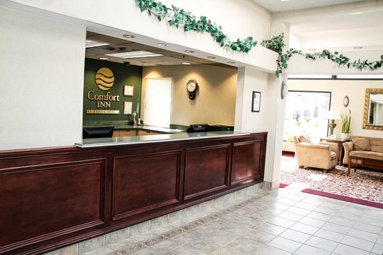 Quality Inn Olde Town Updated 2018 Hotel Reviews Amp Price