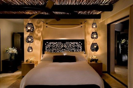 Cabo Azul Resort: Guest Room