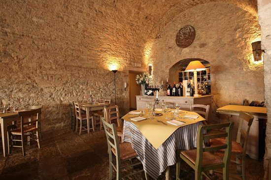 ristorante daniela san casciano dei bagni restaurant reviews phone number photos tripadvisor