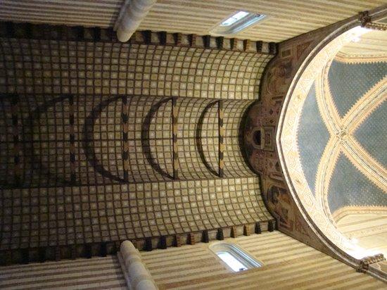 写真Basilica di San Zeno Maggiore枚
