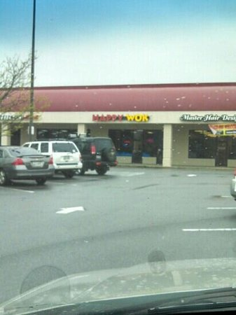 Japanese Restaurants In Johnson City Tennessee