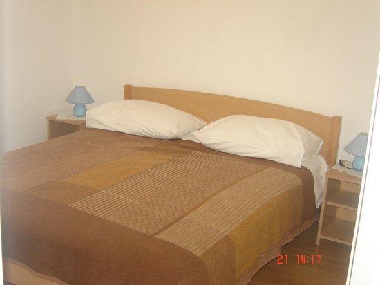 Apartments Rafaela