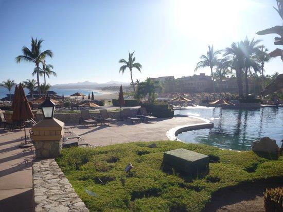 Casa del Mar Golf Resort & Spa: Main Pool