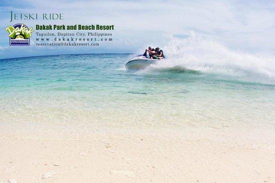 Dakak Park  Beach Resort  UPDATED 2017 Prices  Hotel Reviews