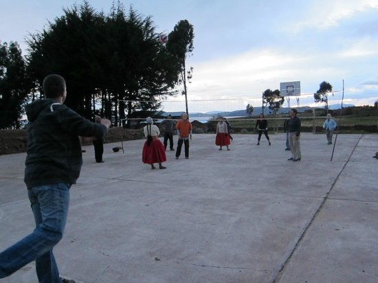 7 ways to get off the beaten path in Peru - Matador Network