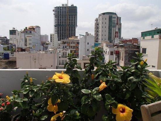 Photo of Hello Hotel Ho Chi Minh City