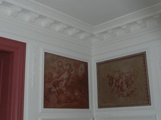 La Maison Saint Maur : Suite Typic