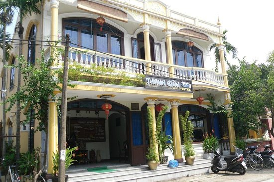 Photo of Thanh Binh I Hotel Hoi An