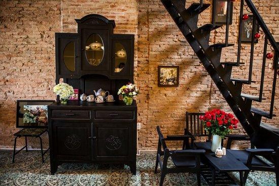 The Magonn Coffee Studio: getlstd_property_photo