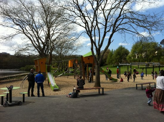 Parc de la Penfeld : getlstd_property_photo