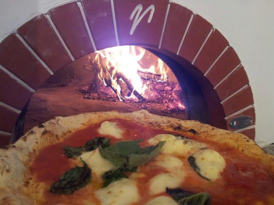 Pizza AM : getlstd_property_photo