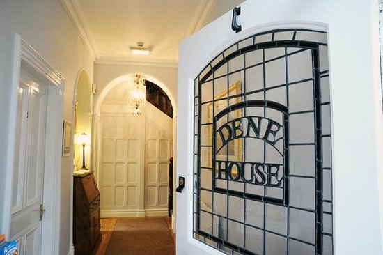 Dene House