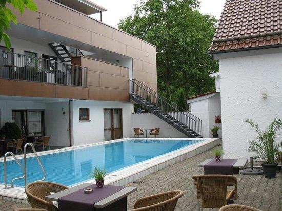 Photo of Hotel Nagel Pfronten