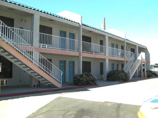 Hotel Rooms In Bullhead City Az