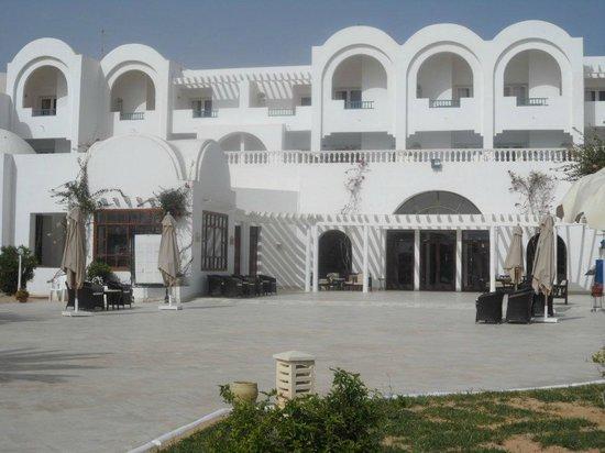 写真Palais des Iles Djerba Resort枚