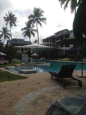 Hotel Alisei: @alisei