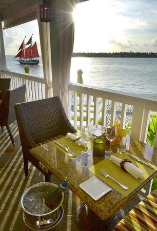 Conchin Around Key West Town Travel Guide On Tripadvisor