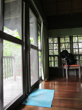 Permai Rainforest Resort 사진