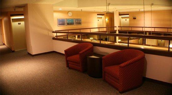 Hotel International Lynnwood Wa Reviews