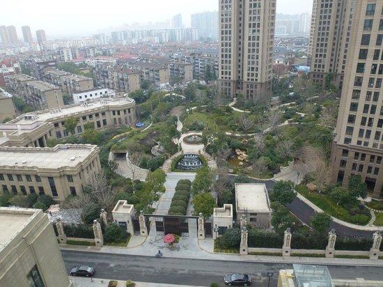 Changzhou I