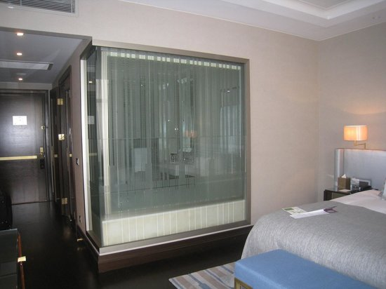 Marti Istanbul Hotel: roomm