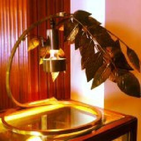 The Graham Co Hotel Reviews Phoenicia Ny Tripadvisor