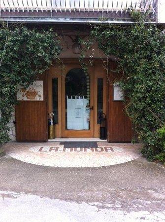 Forli, Italia: la monda da Alfio