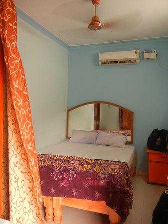 Thilak Home Stay : Thilak Guest House