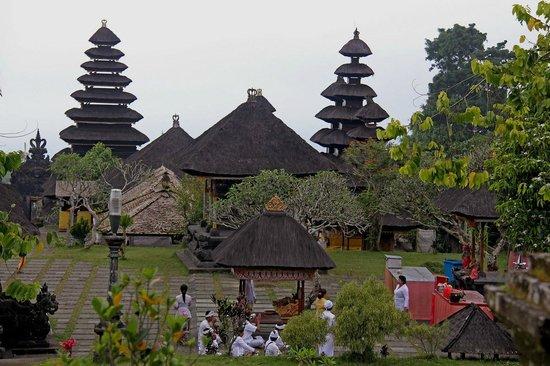 Balikinitour