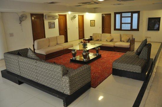 Photo of Kshitij Hotel Royale Gurgaon