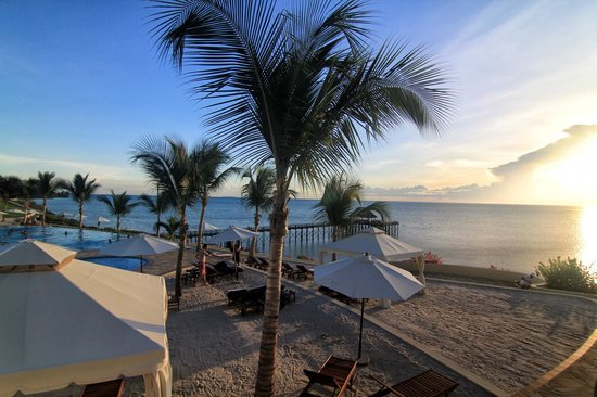 Sea Cliff Resort & Spa: 2