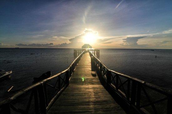 Sea Cliff Resort & Spa: 6