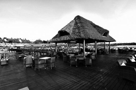 Sea Cliff Resort & Spa: 9