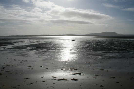 Ard-Na-Greine Bed and Breakfast: Rosses Point