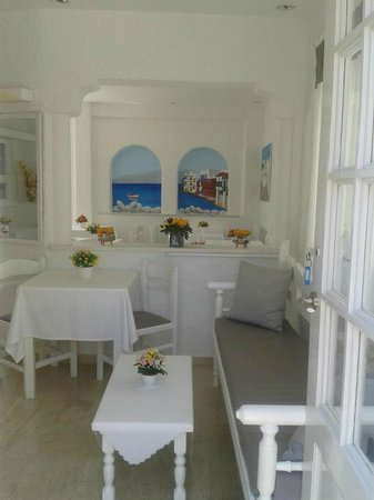 Milena Hotel 사진