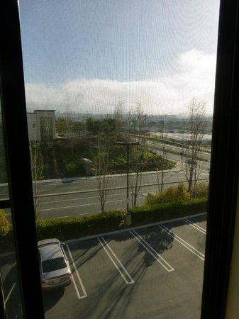 Staybridge Suites Irvine Spectrum/Lake Forest: 2013-03 room 348