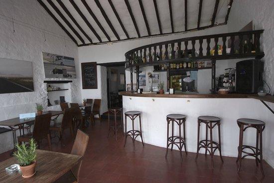 La galeria soul kitchen