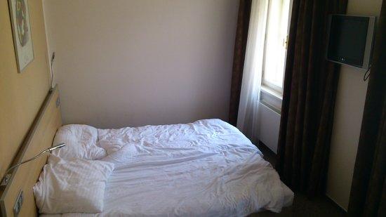 写真ホテル パヴ枚
