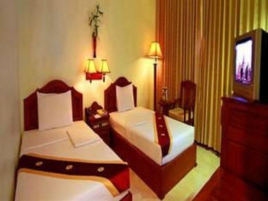 thunborey hotel prices reviews siem reap cambodia tripadvisor rh tripadvisor com