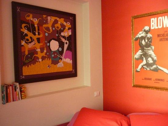 Room29 : Room