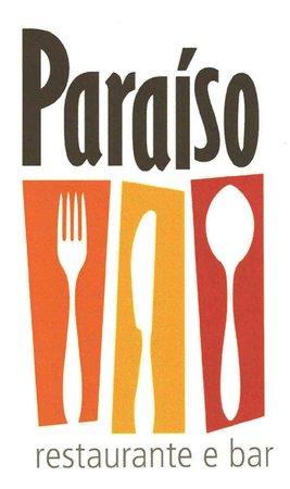 Bar e Restaurante Paraíso