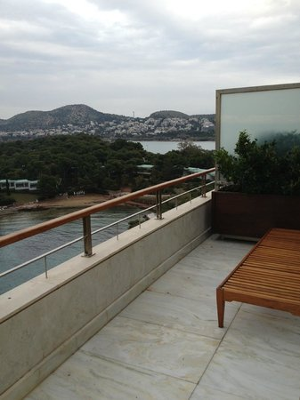 Arion, a Luxury Collection Resort & Spa 사진